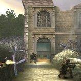Скриншот Call of Duty: Roads to Victory – Изображение 7
