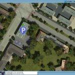 Скриншот Police Simulator – Изображение 4