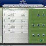 Скриншот Football Manager 2008 – Изображение 1