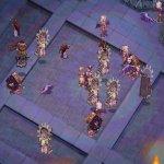 Скриншот Ragnarok Online – Изображение 4