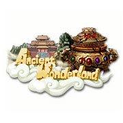 Ancient Wonderland – фото обложки игры