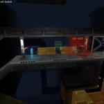 Скриншот Lockdown Protocol – Изображение 6