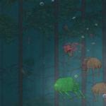 Скриншот They Breathe – Изображение 7