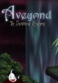 Aveyond: The Darkthrop Prophecy – фото обложки игры