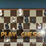 Скриншот Dr. Chess – Изображение 2