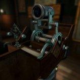 Скриншот The Room Three – Изображение 1