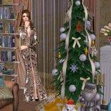 Скриншот The Sims 2 – Изображение 2