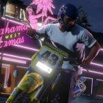 Скриншот Grand Theft Auto 5 – Изображение 278