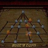 Скриншот Desi Adda: Games of India – Изображение 7