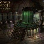 Скриншот Baldur's Gate 2: Shadows of Amn – Изображение 5