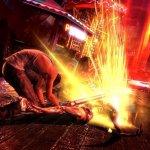 Скриншот DmC: Devil May Cry – Изображение 33