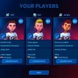 Скриншот Esports Life Tycoon – Изображение 12