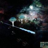Скриншот Lost Empire – Изображение 6
