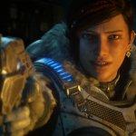 Скриншот Gears 5 – Изображение 19