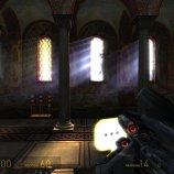 Скриншот Half-Life 2 – Изображение 4