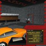 Скриншот NIRA Intense Import Drag Racing – Изображение 13