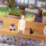Скриншот Eroi 3D – Изображение 44
