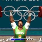 Скриншот Athens 2004 – Изображение 9