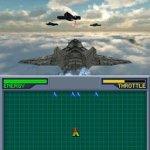 Скриншот Thorium Wars – Изображение 15