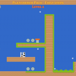 Скриншот Plataforma ULTRA – Изображение 7