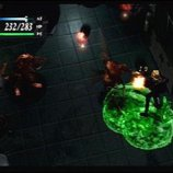 Скриншот Parasite Eve – Изображение 2
