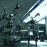 Скриншот BlackSite: Area 51 – Изображение 9