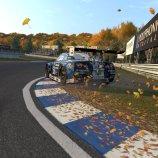 Скриншот Gran Turismo 6 – Изображение 10