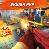 Скриншот Guns of Boom – Изображение 1
