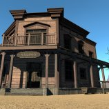 Скриншот Unforgiven VR – Изображение 2