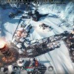 Скриншот Frostpunk – Изображение 2