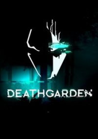 Deathgarden – фото обложки игры