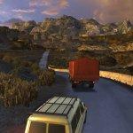 Скриншот 18 Wheels of Steel: Extreme Trucker 2 – Изображение 4