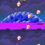 Скриншот Gaia's Moon – Изображение 7