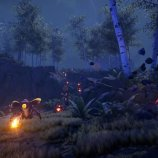 Скриншот Voidtrain – Изображение 4