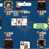 Скриншот Poker Superstars III – Изображение 1
