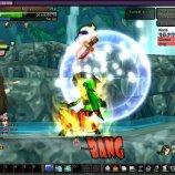 Скриншот Fists of Fu – Изображение 1