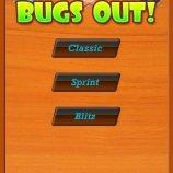 Скриншот BugsOut! – Изображение 4