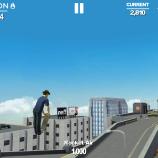 Скриншот Transworld Endless Skater – Изображение 4