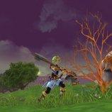 Скриншот Lime Odyssey: The Chronicles of ORTA – Изображение 7