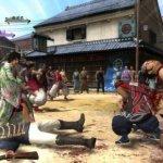 Скриншот Way of the Samurai 4 – Изображение 10