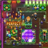 Скриншот Nightclub Fever – Изображение 2