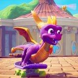 Скриншот Spyro Reignited Trilogy – Изображение 2