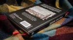 «Дневник Анны Франк»— превосходная иллюстрация жестокости инадежд, которым никогда несбыться. - Изображение 5
