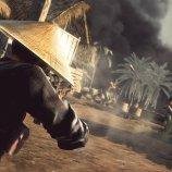 Скриншот Battlefield: Bad Company 2 - Vietnam – Изображение 3