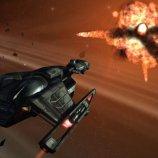 Скриншот Star Trek Online – Изображение 7