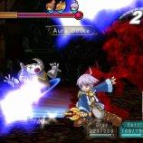 Скриншот Atelier Iris 2: The Azoth of Destiny – Изображение 6