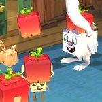 Скриншот Stack Rabbit – Изображение 5