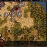Скриншот Battle for Wesnoth – Изображение 5