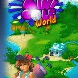 Скриншот 101 MiniGolf World – Изображение 5
