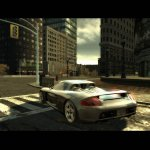 Скриншот Need for Speed: Most Wanted (2005) – Изображение 118